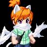 xeno zer0's avatar