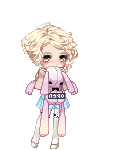 Surprise Psyche's avatar