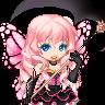Melody Hikari-Shinu Anson's avatar