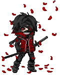 Karmozijn's avatar