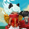 Mejiriya's avatar