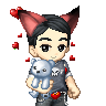 Home Love Life 2014's avatar