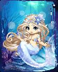 Symphira Mermaid
