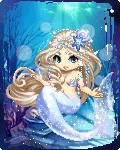 Symphira Mermaid