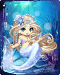 Symphira Mermaid's avatar