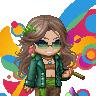 trippE-hippiE's avatar