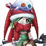 rareitemhunter1's avatar
