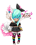 Puppytier's avatar
