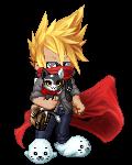 D-Skrillex-J's avatar
