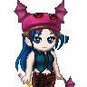 Lucario pokenom's avatar