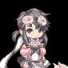 Kupo-Kupo-Kun's avatar