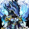 Dragoryu3000's avatar