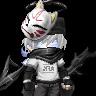 InvaIid User's avatar