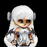 kubi_girl_15's avatar