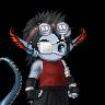 Nashigo Miko's avatar