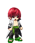 Mystic_SoulXxPaganxX's avatar