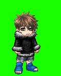 kiba_inuzuka82's avatar