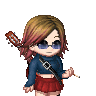 lolamere's avatar
