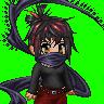 Arrianna Kisuke's avatar