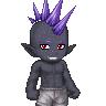 InkVaccine's avatar