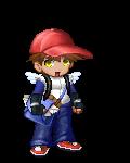 Ruberjig-kun's avatar