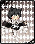 Paranoid Doll's avatar
