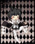 milky ghoul's avatar