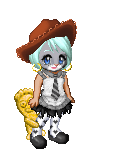 ashleyk54321's avatar