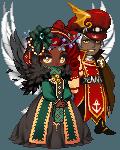 Bellecoso's avatar