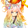 Town_Wanderer's avatar