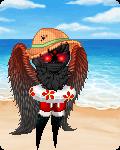 Little-Miss-Insanity182's avatar