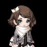Bittersweet Kitty's avatar