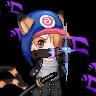 Disshin some Isshin's avatar