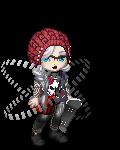 dreamweaver12344's avatar