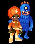 bronxbigred2's avatar