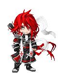 v606's avatar