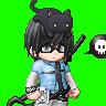 Azure Zen's avatar