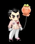 Apoplexic's avatar