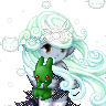 XxfallingfastxX's avatar