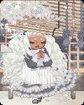 yoloswag666's avatar