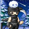 PokeNinja13's avatar