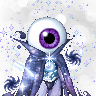 gataka's avatar