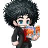 Unaii's avatar