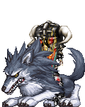 zoultar_the_dragon