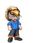 Sain Resen's avatar
