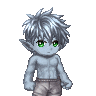 Toshino Hitsugaya's avatar
