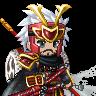 Neogema's avatar