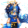 Evode's avatar