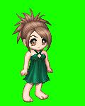 C0reanChik44's avatar
