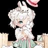 Kouga Haru's avatar